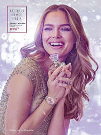 Avon-Folleto-Cosmeticos-7-2017