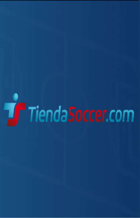 Ofertas de Tienda Soccer, Colección Tienda Soccer