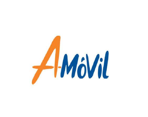Ofertas de A-Móvil, A-móvil Promoción Navideña