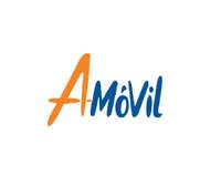 A-móvil Promoción Navideña