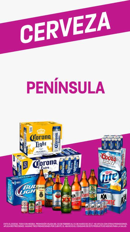 Bebidas alcoh licas en canc n cat logos ofertas y for Tiendas de muebles en cancun