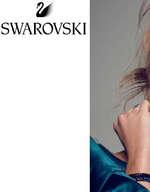 Ofertas de Swarovski, Crystaldust