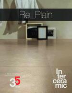 Ofertas de Interceramic, Re_Plain