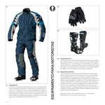 Ofertas de BMW, F800GS Adv