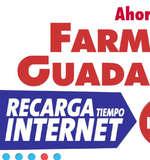 Ofertas de Farmacias Guadalajara, ¡Siempre ahorrando, siempre contigo!