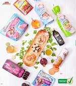 Ofertas de H-E-B, Select Ingredients