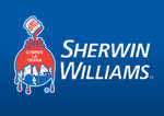 Ofertas de Sherwin Williams, Colores de temporada