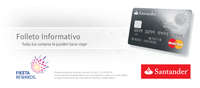 Folleto Informativo Fiesta Rewards Platino