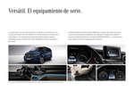 Ofertas de Mercedes-Benz, Clase V