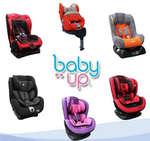 Ofertas de Baby Outlet, Llévate gratis una silla alta
