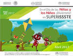 Ofertas de SUPERISSSTE, Semanal