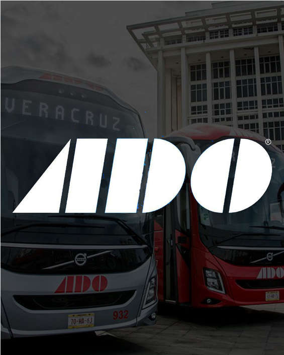 Ofertas de ADOgl, Viaja y ahorra