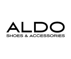 Catálogos de <span>Aldo</span>