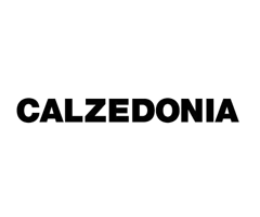 Catálogos de <span>Calzedonia</span>