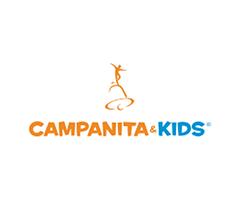 Catálogos de <span>Campanita &amp; Kids</span>