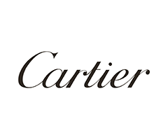 Catálogos de <span>Cartier</span>