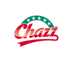 Catálogos de <span>Chazz</span>