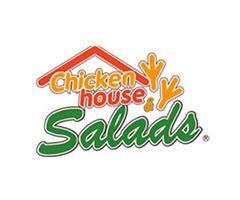 Catálogos de <span>Chicken House &amp; Salads</span>