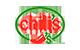 Tiendas Chili's en Heróica Puebla de Zaragoza: horarios y direcciones