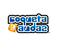 Catálogos de <span>Coqueta y Audaz</span>
