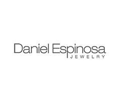 Catálogos de <span>Daniel Espinosa</span>
