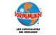 Tiendas Dormimundo en Ciudad de Apizaco: horarios y direcciones