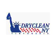 Catálogos de <span>Dryclean Ny</span>