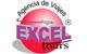 Tiendas Excel Tours en Texcoco de Mora: horarios y direcciones
