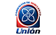 Farmacias Unión