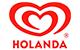 Tiendas Helados Holanda en Acaponeta: horarios y direcciones