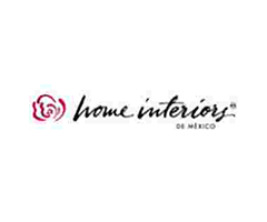 Home Interiors En Linea