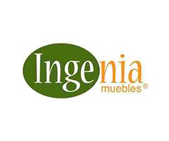 Catálogos de <span>Ingenia Muebles</span>