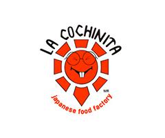 Catálogos de <span>La Cochinita</span>