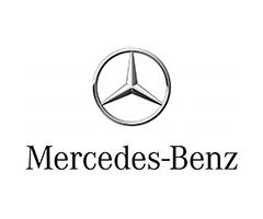 Catálogos de <span>Mercedes-Benz</span>