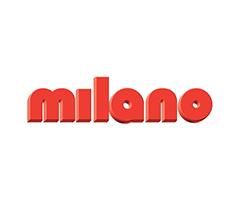 Catálogos de <span>Milano</span>
