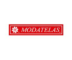 Catálogos de <span>Modatelas</span>