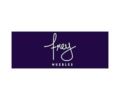 Catálogos de <span>MUEBLES FREY</span>