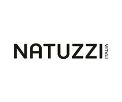 Catálogos de <span>Natuzzi</span>