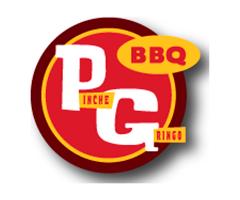 Catálogos de <span>Pinche Gringo BBQ</span>