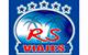 Tiendas RS Viajes en Morelia: horarios y direcciones