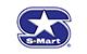 S-Mart