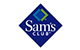 Tiendas Sam's Club en Ecatepec de Morelos: horarios y direcciones