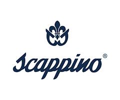 Catálogos de <span>Scappino</span>