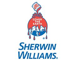 Catálogos de <span>Sherwin Williams</span>