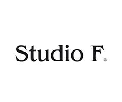 Catálogos de <span>Studio F</span>
