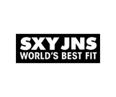 Catálogos de <span>Sxy Jns</span>