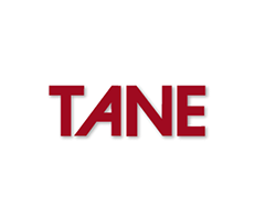 Catálogos de <span>Tane</span>