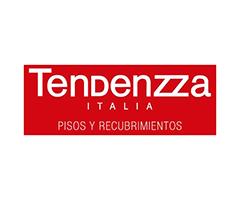 Catálogos de <span>Tendenzza</span>
