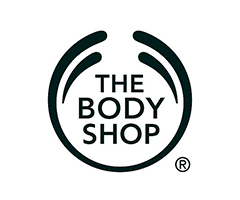Catálogos de <span>The Body Shop</span>