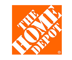Catálogos de <span>The Home Depot</span>